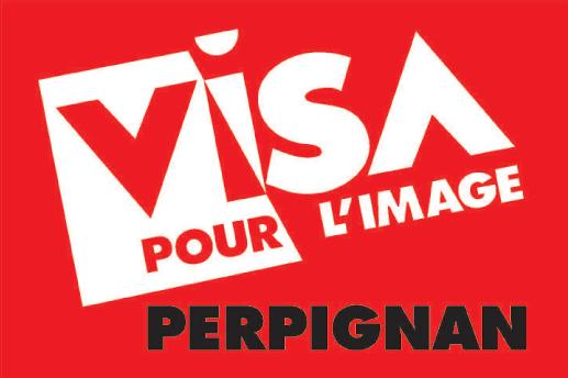 https://www.laregion.fr/IMG/festivals/260/logo_visa_sans_date_copie.png