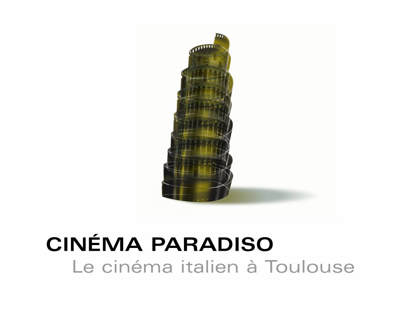 Rencontres cinema italien toulouse