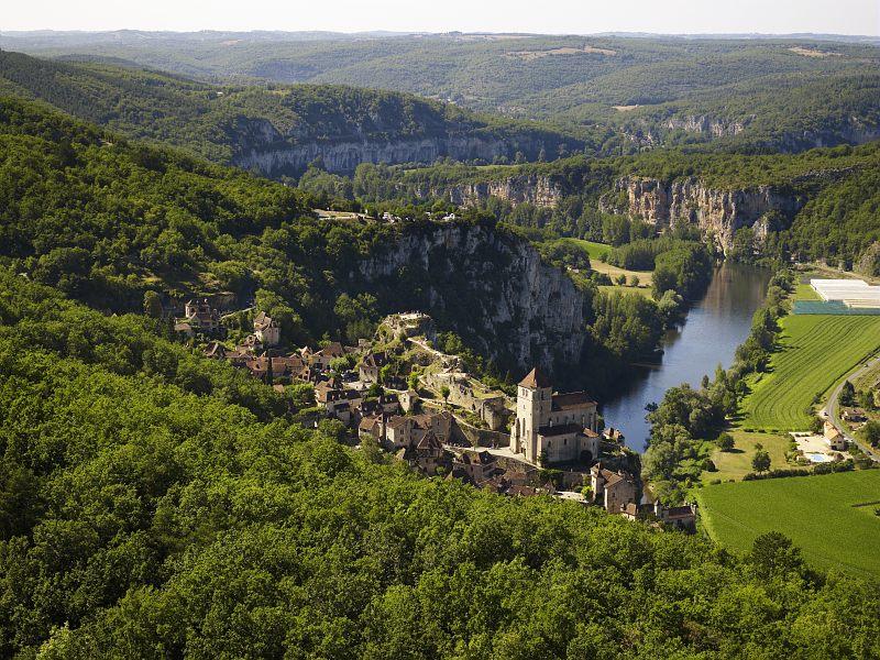 les pyrenees tourisme