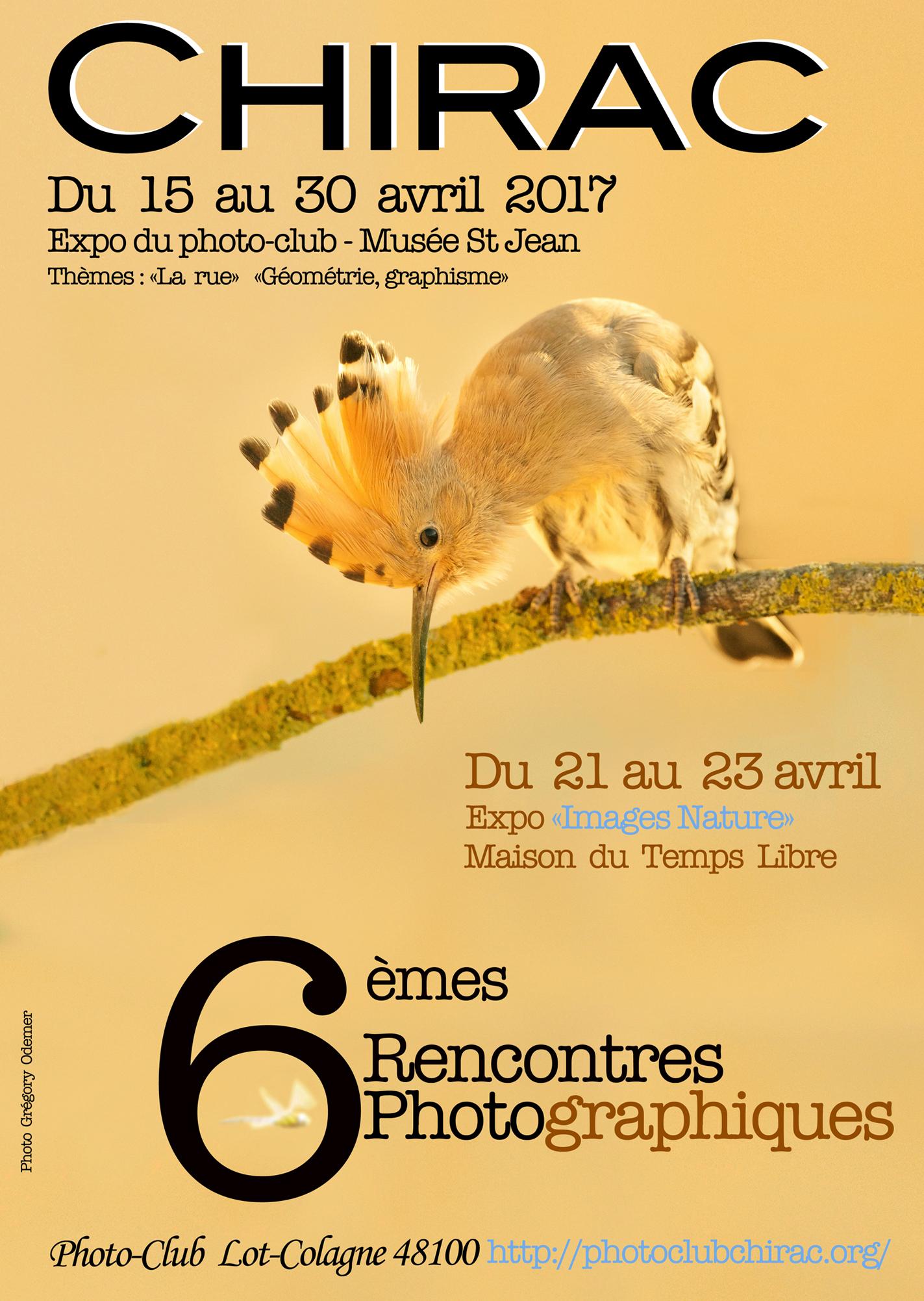 Site rencontre gratuit midi pyrenees