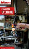 Télécharger le guide Produit en Occitanie
