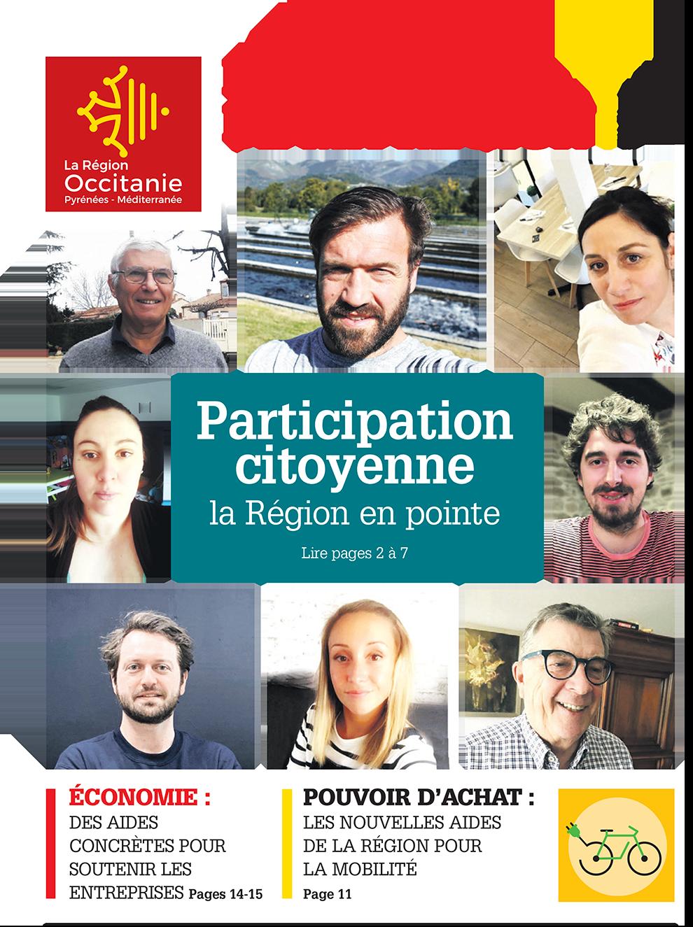 https://www.laregion.fr/IMG/png/cr_17_-_mars_2019-46_batweb-1-14.png