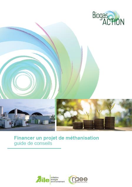 guide financer un projet de m thanisation biogaz en r gion occitanie pyr n es. Black Bedroom Furniture Sets. Home Design Ideas