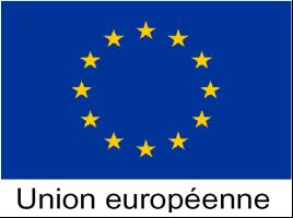 Union européenne et Asie centrale : Initiative Etat de droit, 4ième Réunion