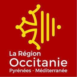 https://www.laregion.fr/local/cache-vignettes/L250xH250/carre-9618e.jpg