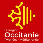 (c) Laregion.fr