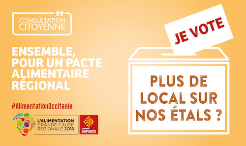 https://www.laregion.fr/questionnaire-alimentation/assets/img/picture/region_occitanie_marches.jpg
